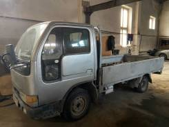 Nissan Atlas. Продаётся грузовик , 2 400куб. см., 1 500кг., 4x2