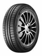 Gremax Capturar CF18, 155/70 R13