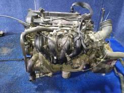 Двигатель Mazda Mpv LW3W L3-DE 2003
