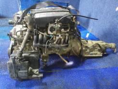 Двигатель Toyota Altezza GXE10 1G-FE Beams 1999