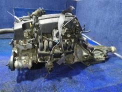 Двигатель Toyota Altezza GXE10 1G-FE Beams 2002