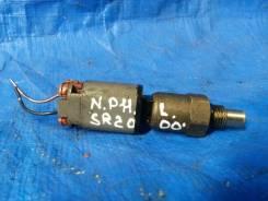 Датчик давления гидроусилителя Primera P11E