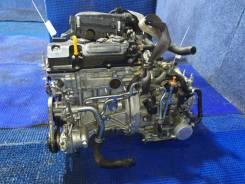 Двигатель в сборе. Suzuki Verona, D52LX, J52L8, J52LX, J56L0, J56L1, M52LX, M56L8 Suzuki Swift, G566X, J6265, J6665, J666X, J66E8, J6DE5, J6DE7, M6265...