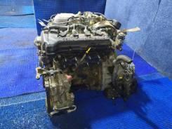 Двигатель Nissan Bluebird Sylphy QG10 QG18DE 2001