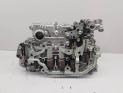 Гидро блок АКПП FZ01 для Mazda CX-5
