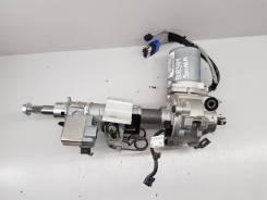 Колонка рулевая [56310C1610] для Hyundai Sonata VIII