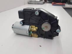 Моторчик люка [81671C1030] для Hyundai Sonata VIII