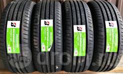 Bridgestone Ecopia EP300. летние, 2019 год, новый