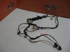 Проводка (коса) Daewoo Leganza 1997-2003 Daewoo Leganza 1997-2003