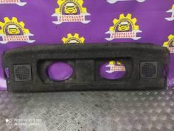 Полка багажника Лада 21099