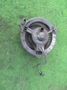 Мотор печки Toyota LAND Cruiser UZJ100