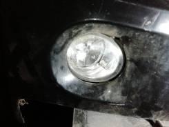 Фара противотуманная передняя правая BMW x5 2007-2010