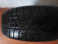 Winter Tact, 185/65 r14 86t