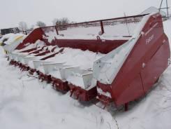 Продается жатка ПСП-810-05