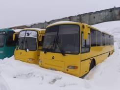 КАвЗ 4238-41. Продам 2 автобуса, 44 места