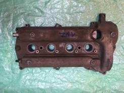 Клапанная крышка Toyota 1NZ