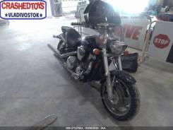 Honda VTX 1800 05167, 2003