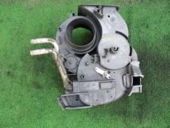 Радиатор печки Daihatsu Terios J100 HC