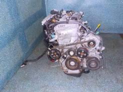 Двигатель 1AZ-FSE~Установка с Честной гарантией~