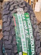 Roadcruza RA1100 ( BFGoodrich ), 265/75 R16