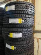 Goform AT01, 265/65 R17