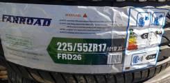 Farroad FRD26, 225/55R17