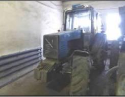 МТЗ 82.1. Трактор Беларус 1221, 135 л.с. Под заказ