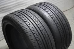 Bridgestone Regno GR-7000. летние, б/у, износ 30%