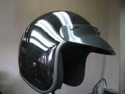 Шлем классический каска мотошлем helmet