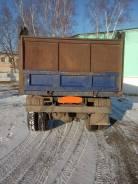 Isuzu Elf. Продается грузовик самосвал Isuzi Elf, 4 600куб. см., 3 000кг., 4x2