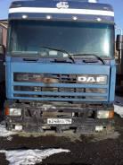 DAF 95, 1995