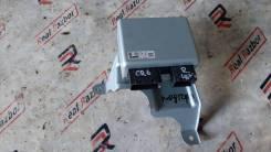 Блок управления электроусилителем руля. Honda Accord, CR6