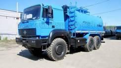 Урал 6370, 2020