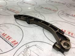 Башмак натяжителя цепи ГРМ Nissan
