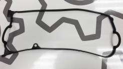 Прокладка крышки клапанов Honda D15B, D17A