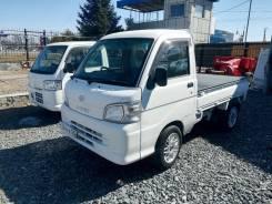 Daihatsu Hijet Truck. Продается японский микрогрузовик , 700куб. см., 350кг., 4x4