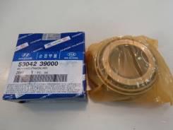 Подшипник хвостовика заднего дифференциала Hyundai Santa FE HMC 53042-39000