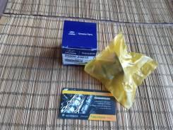 Термостат 2550023010 G4KD G4KE Hyundai KIA
