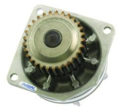 Помпа VQ35HR/VQ37VHR