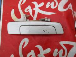 Ручка двери задняя правая Mitsubishi Pajero iO Pinin