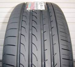 Yokohama BluEarth RV-02, 215/60 R17 96H