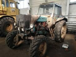 """МТЗ 82. ОАО """"Надежда"""" Продаст Трактор л Белорус, 80 л.с."""