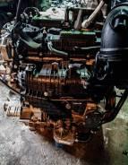 Двигатель в сборе. Kia Optima D4FDL, G4KC, G4KD, G4KE, G4KH, G4KJ