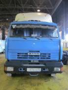 КамАЗ 53215. Продается автомобиль Камаз-53215-15, 10 850куб. см., 11 000кг.