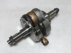 Коленвал Suzuki Djebel250XC DR250Rs 03