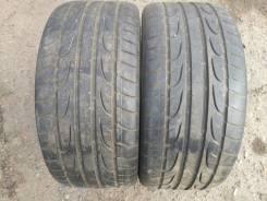 Dunlop SP Sport Maxx, 275/35 R19