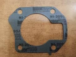 Прокладка дроссельной заслонки Honda 16176-RAA-A01