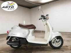 Honda Giorno Crea. 50куб. см., исправен, птс, без пробега