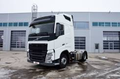Volvo. FH 460, 13 000куб. см., 19 000кг., 4x2. Под заказ