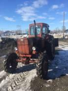 ЛТЗ Т-40АМ. Продам трактор ЛТЗ-Т40АМ, 50 л.с.